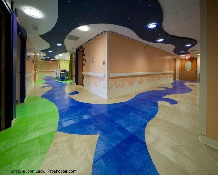 gallery commercial flooring contractor  work shock brothers floorcovering