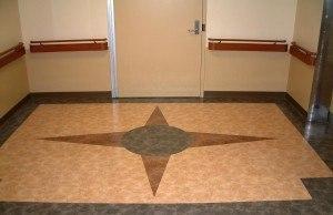 Sinai Grace Hospital 2 West